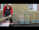 Утепление дома с фасадом из сайдинга видеоинструкция