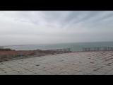 Шардара каласы Акбосага неке сарайыы