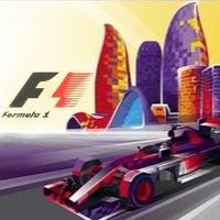 Гран-При Азербайджана формулы 1 2019