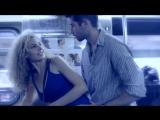 Руки Вверх – Девочка Не Спит  (Dj TARANTINO Remix) #рукивверх
