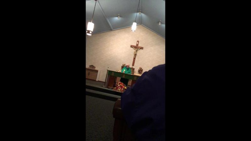 2017-11-18 1700 St. Anne MOF