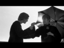 СТЕРЕО (1969) - фантастика. Дэвид Кроненберг 1080p