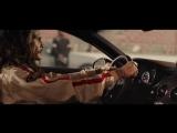 2018 Kia Stinger | Steven Tyler Big Game Ad – Feel something again