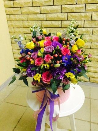 Доставка цветов по г саранску доставка цветов, цветочных букетов
