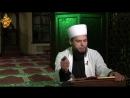 6 Фикх Нур аль Идах Виды шариатских хукмов фард ваджиб сунна