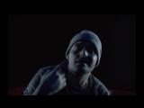 GUSLI (Guf  Slim) - Фокусы [Пацанам в динамики RAP ▶|Новый Рэп|]