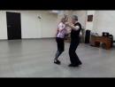 Танго-салон-Back sacadas-jiros-ganchos