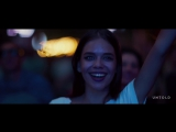 UNTOLD Festival 2017 ¦ Official Aftermovie (4K)