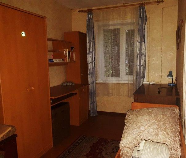 Фото №456239386 со страницы Victoriya Vinogradova