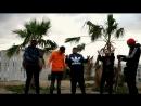 Ghetto Phénomène ft. Naza - My God [OKLM Radio]