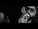 Мэшап Кавер на песню Say You Wont Let Go и Pee Loon в исполнении PsychoLab