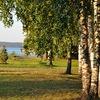 Общественные территории Петрозаводска