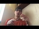Обращение для г.Томска фильм «Однажды в Питере»
