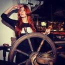 Ирина Забияка фото #25
