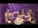 Hachimitsu Rocket Ougon no Shichinin Talk Live B 2018 02 20
