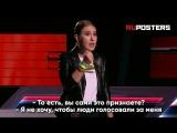 О репутации и общественном туалете: Собчак и Соловьев разругались в прямом эфире