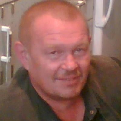 Юрий Разумнов