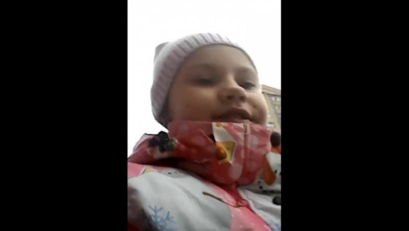 Руфина Бикмаева - Live