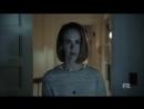 American Horror Story Season 7 Trailer