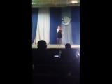Блюз- Анжелика Варум