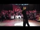 Locking up 2012 | Andrew Moroz Showcaze