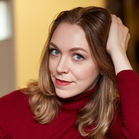 Ирина Осеева