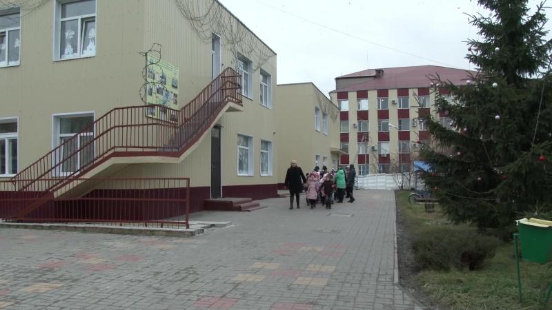 Всероссийская социальная компания ПристегнисьРоссия