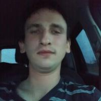 Александр Беленький