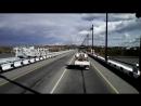 хабаровск,мост через амур