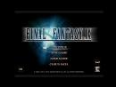 Final Fantasy IX (8)