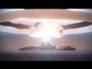 Царь бомба взрывная волна mp4