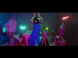 David Guetta  Afrojack feat. Charli XCX  French Montana - Dirty Sexy Money