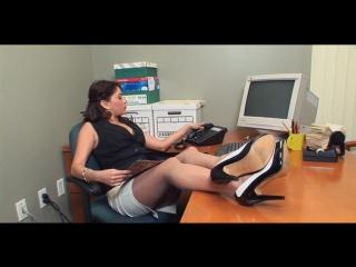 Классический секс в мамочкой двойное проникновение веб-камера большие сиськи студенты секс втроем ретро оральный секс оргии