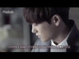 Park Hyung Sik - Because Of You