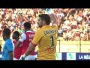 Чемпионат Франции 2016-17 Dominos Ligue 2 5-й тур Обзор матчей 29.08.2016 720p