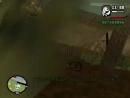 PUPS MIX Проверяем Бермудский треугольник в GTA San Andress