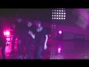 04.02.18 [Весьма желанный концерт] Соло Донхана (Taemin - Move) no edit.