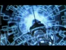 Reaktor - Davage zone