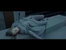 Mockingjay Part 2_ Snows Execution Coins Death Scene [HD]
