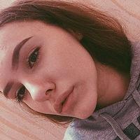 Алёна Тихая фото