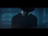 Трейлер Фредди Крюгера в Dead by Daylight  A Nightmare on Elm Street.