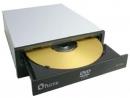 Прикол Как сделать,чтобы дисковод сам открылся и закрывался бесконечно