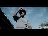 GUF - Маугли II Official Video[ЛегендыРусскогоРепа]