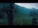 «Лекарь: Ученик Авиценны» |2013| Режиссер: Филипп Штёльцль | драма, история