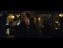 Отрывок из фильма Армагеддец / Почти не расплескал. Драка в баре