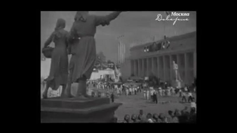 Свинарка и пастух. (1941). - 240p (online-video-cutter.com) (1)