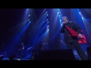 Meat Loaf - Guilty Pleasure Tour (2012)[BDrip 720p] - Los Angeloser