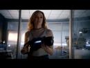 Флэш 4 сезон 11 серия Смотреть онлайн в качестве HD