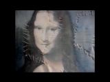 Виктор Чайка - Мона Лиза