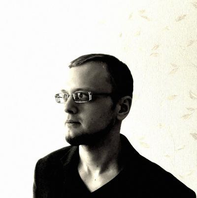 Игорь Солёнов
